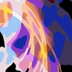 Abstrato1