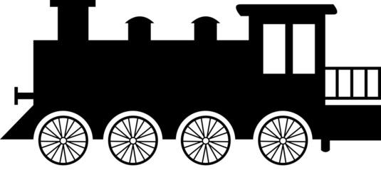 vector train 7