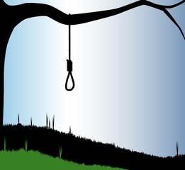 Lynching Tree