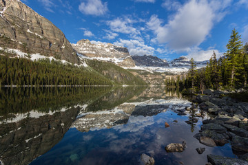 Banff 18