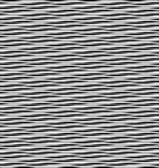 Black and white seamless pattern modern stylish.