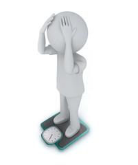 overweightEdit