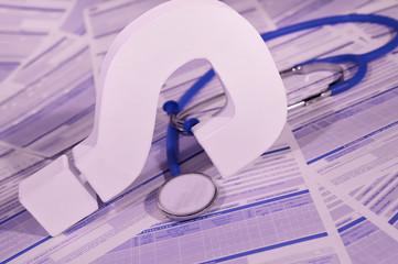 médecine générale,réforme,profession en crise