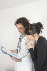 analisi mediche