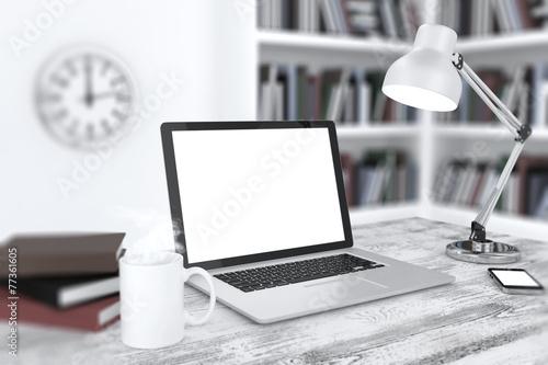 Workspace - 77361605