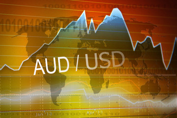 currency trading ,for forex, stock market and other