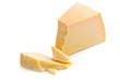 parmesan cheese - 77366866