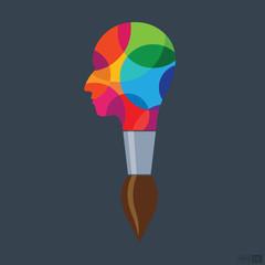 Creative Idea or Inspiration