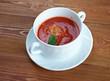 Fisherman's soup - 77373222