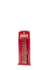 telephone booth uk