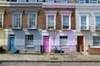 Camden Town, London