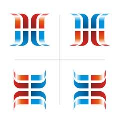 Abstract Logo_13