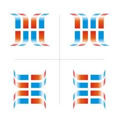 Abstract Logo_15