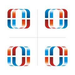 Abstract Logo_19