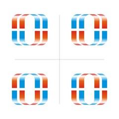 Abstract Logo_20
