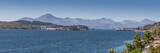 Fototapety Bridge to the Isle of Skye