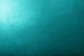 fondo lavagna acquamarina