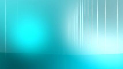 Abstract art light background 1