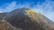 Mount Etna