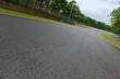 Motorsport Rennstrecke 4 - 77402267