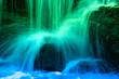 Wasserfall der Wünsche