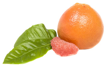 delicious ripe juicy fruit