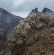 Vulcano - Vesuvio - Vesuvius - Vesuv - Crater - Caldera