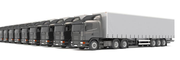 Truck - Black - Shot 12