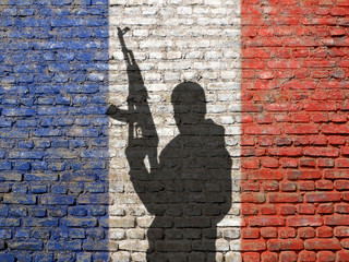 France Terrorisme