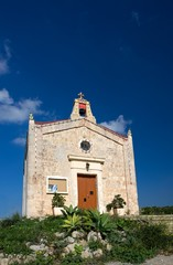 Malta, Catholic church