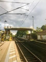 gleise_01