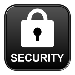 Button: Security