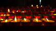 Church - Votive Candles - 77470890