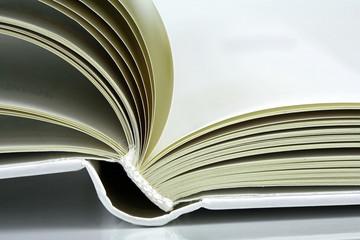 Das Buch der Heiterkeit