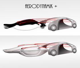 Aerodynamik_Design