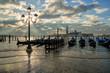 Venezia bacino san Marco 4031