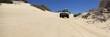 Steep Point - Westernmost Point of Australia
