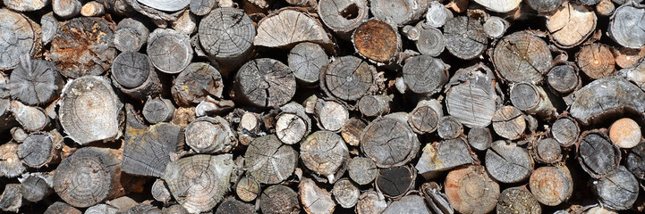 brennholz, ofenholz, feuer