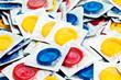 Condoms - 77483023