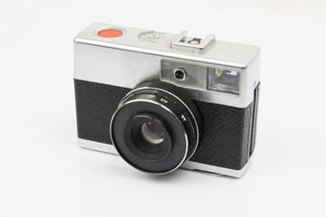 Photography 8