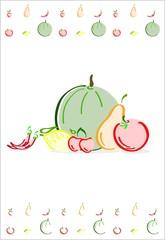 Greengrocer I