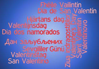 Valentine's day 01b