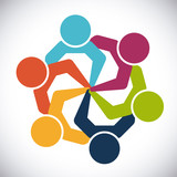 unity people - 77507660