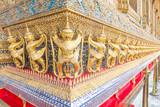 ložisko garuda chrám