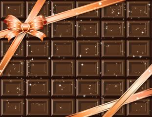チョコレート11