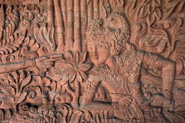 Vishnu Tales