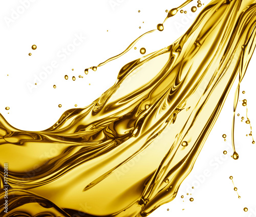 mata magnetyczna powitalny oleju