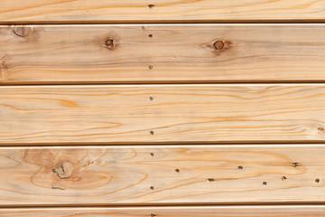 fond bardage bois naturel