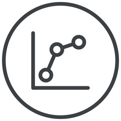Keyword Rankings icon