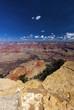 Powell point im Grand Canyon, USA